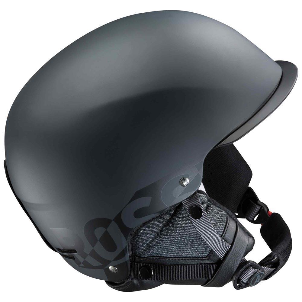 helme-rossignol-spark-epp