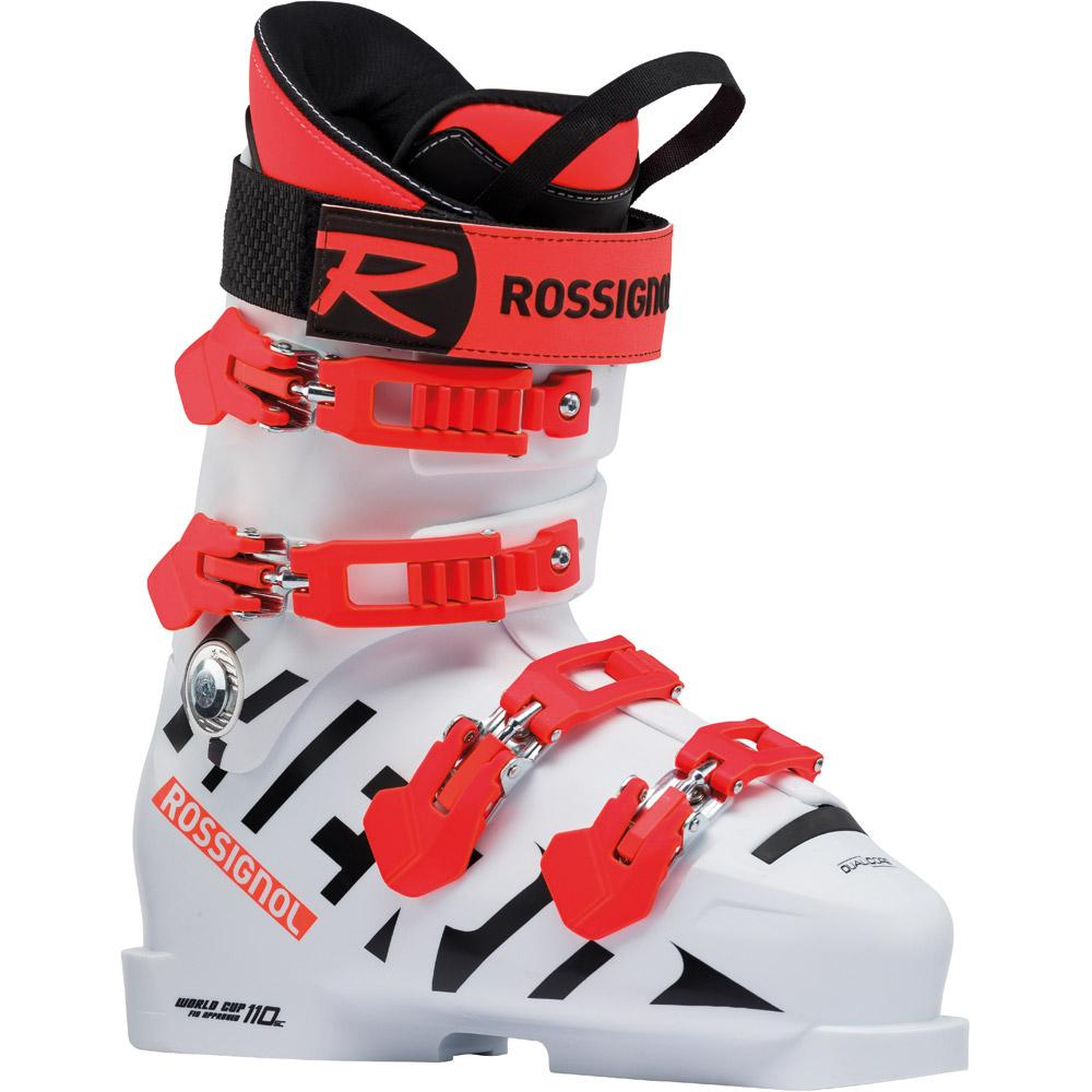skistiefel-rossignol-hero-world-cup-110-sc