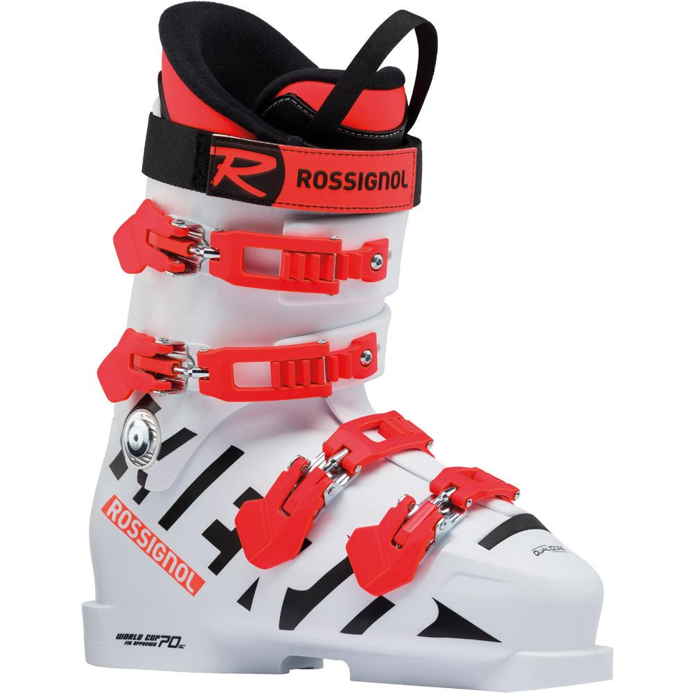 skistiefel-rossignol-hero-world-cup-70-sc