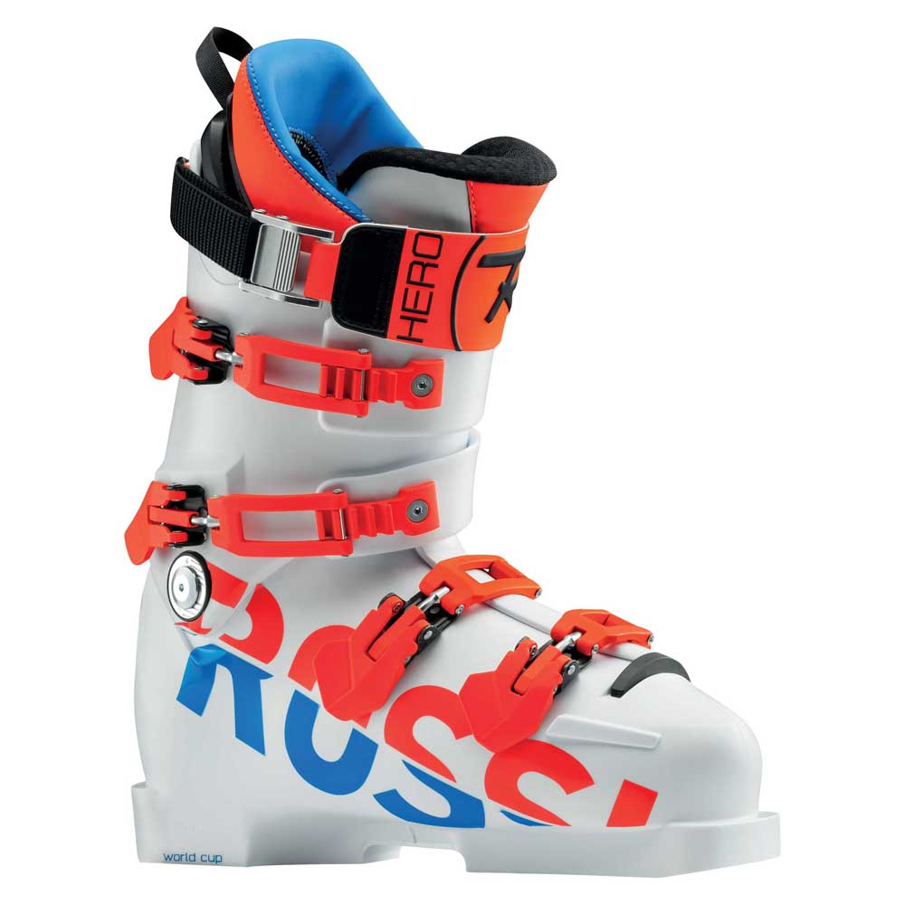 skistiefel-rossignol-hero-world-cup-zb