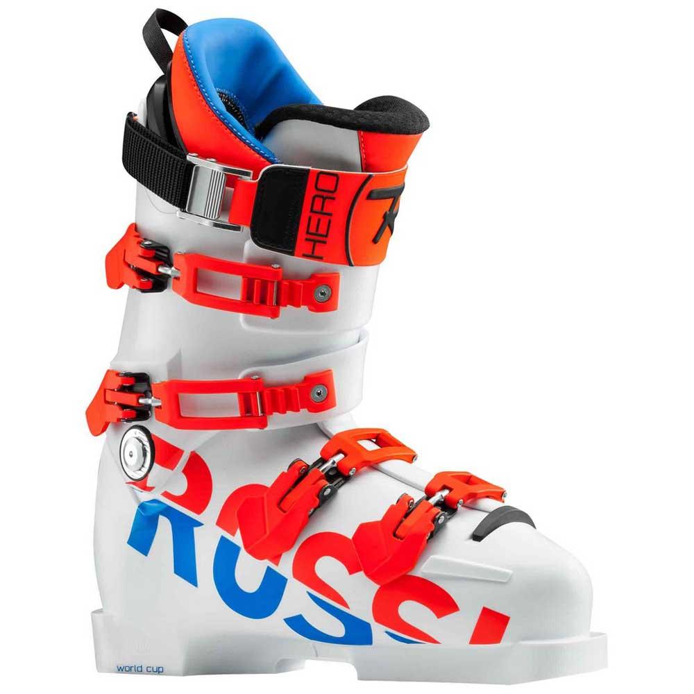 Rossignol Hero Race Boot