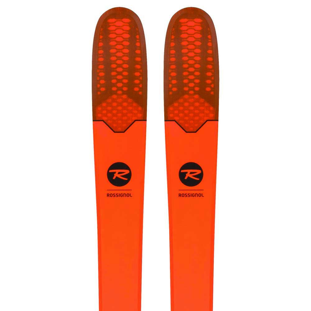 ski-rossignol-seek-7