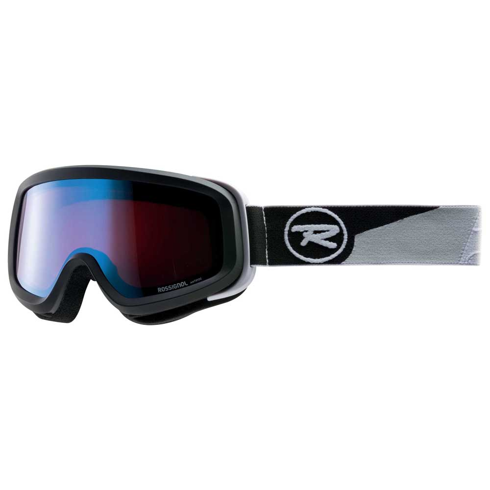 Masques homme Rossignol Ace Hp
