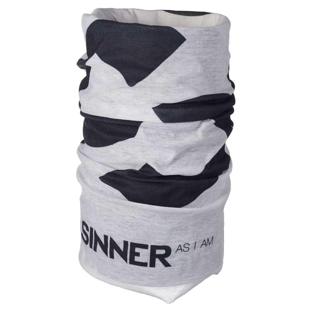 schlauchtucher-sinner-bandana-one-size-white-logo