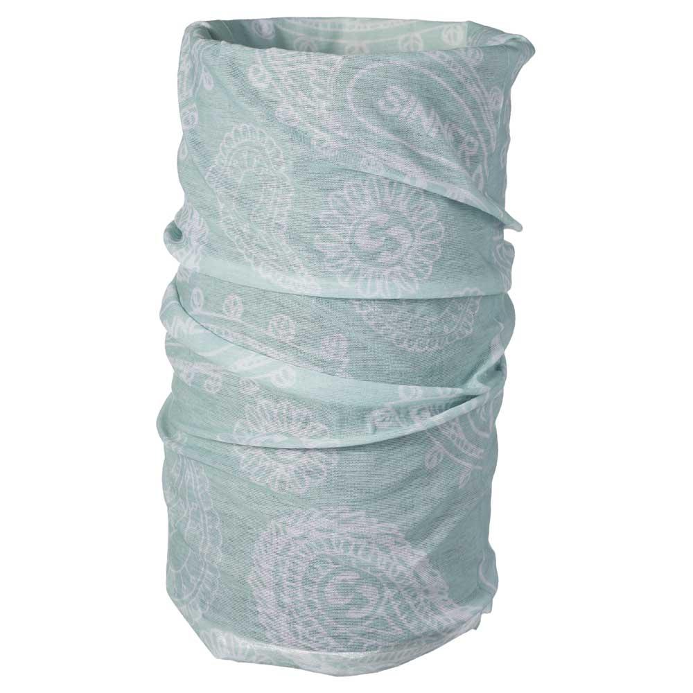 schlauchtucher-sinner-bandana
