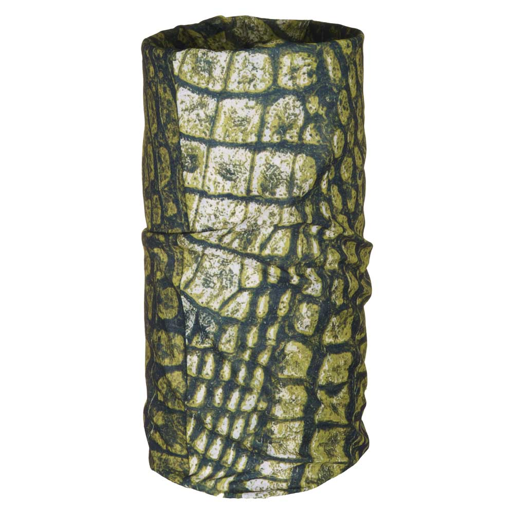 schlauchtucher-sinner-bandana-one-size-reptile