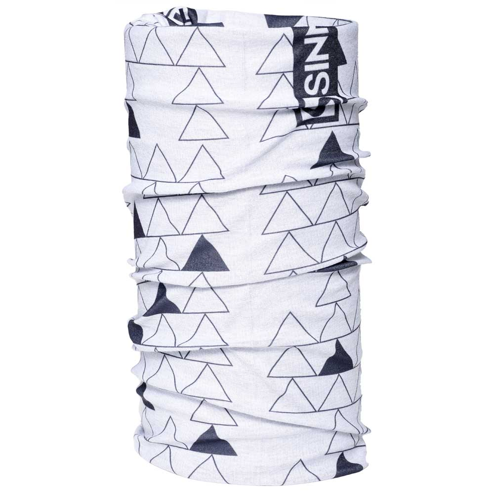 schlauchtucher-sinner-bandana-bamboo-one-size-grey-pyramid