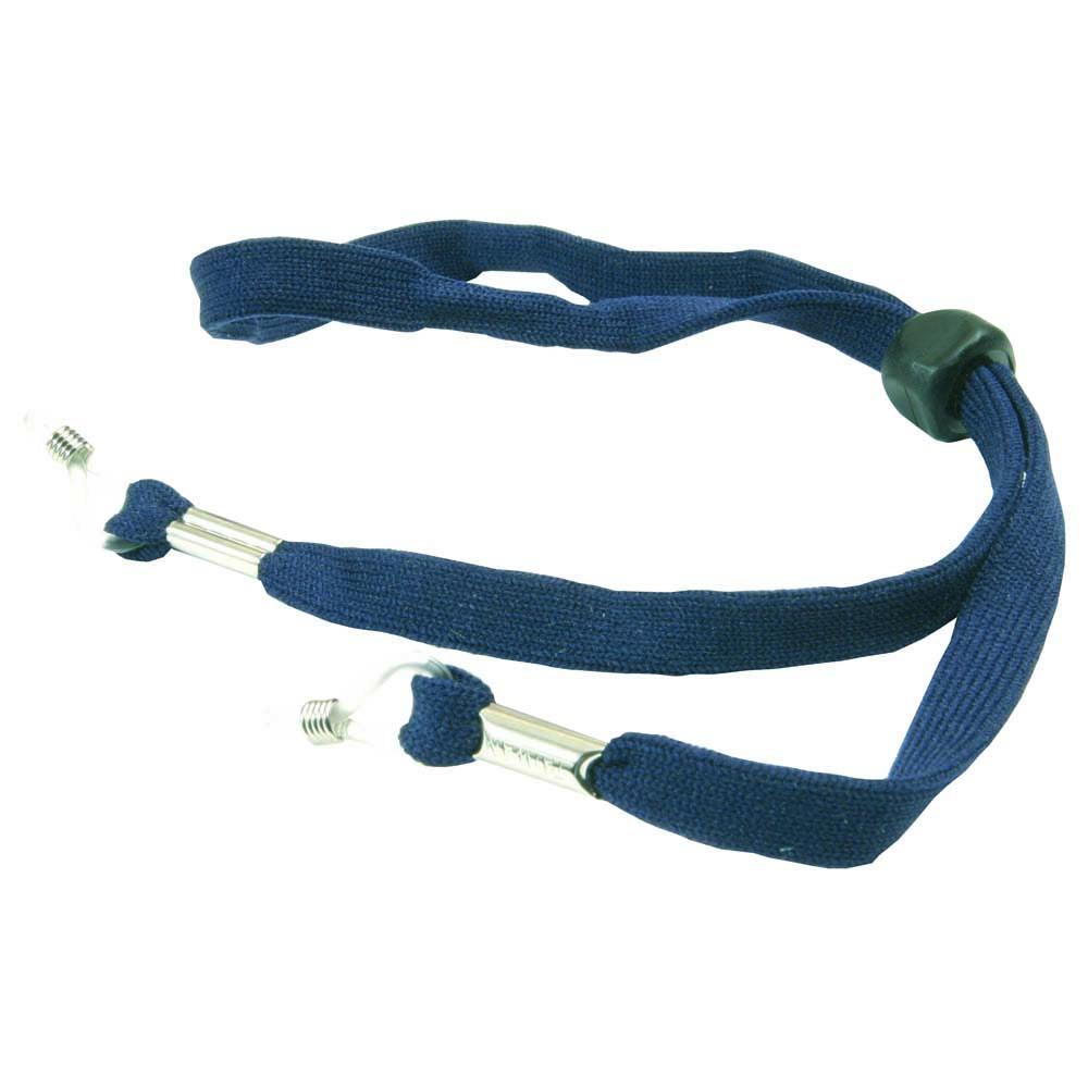 zubehor-sinner-cord-one-size-navy-blue