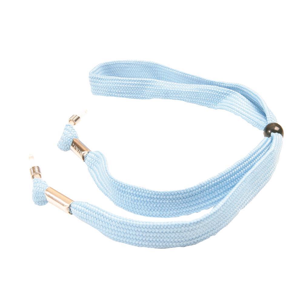 zubehor-sinner-cord-one-size-light-blue