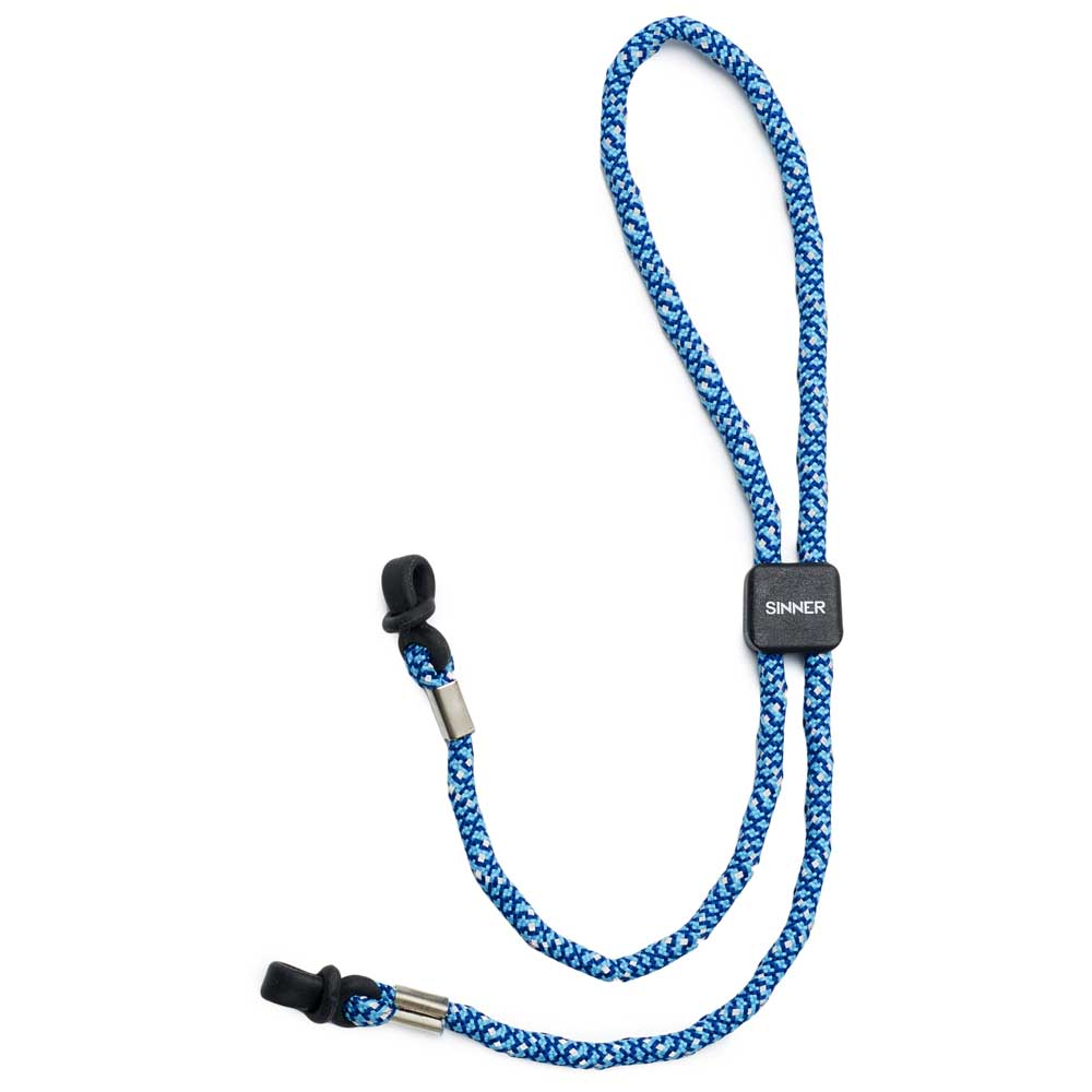 zubehor-sinner-cord-crosses-blue-one-size-blue