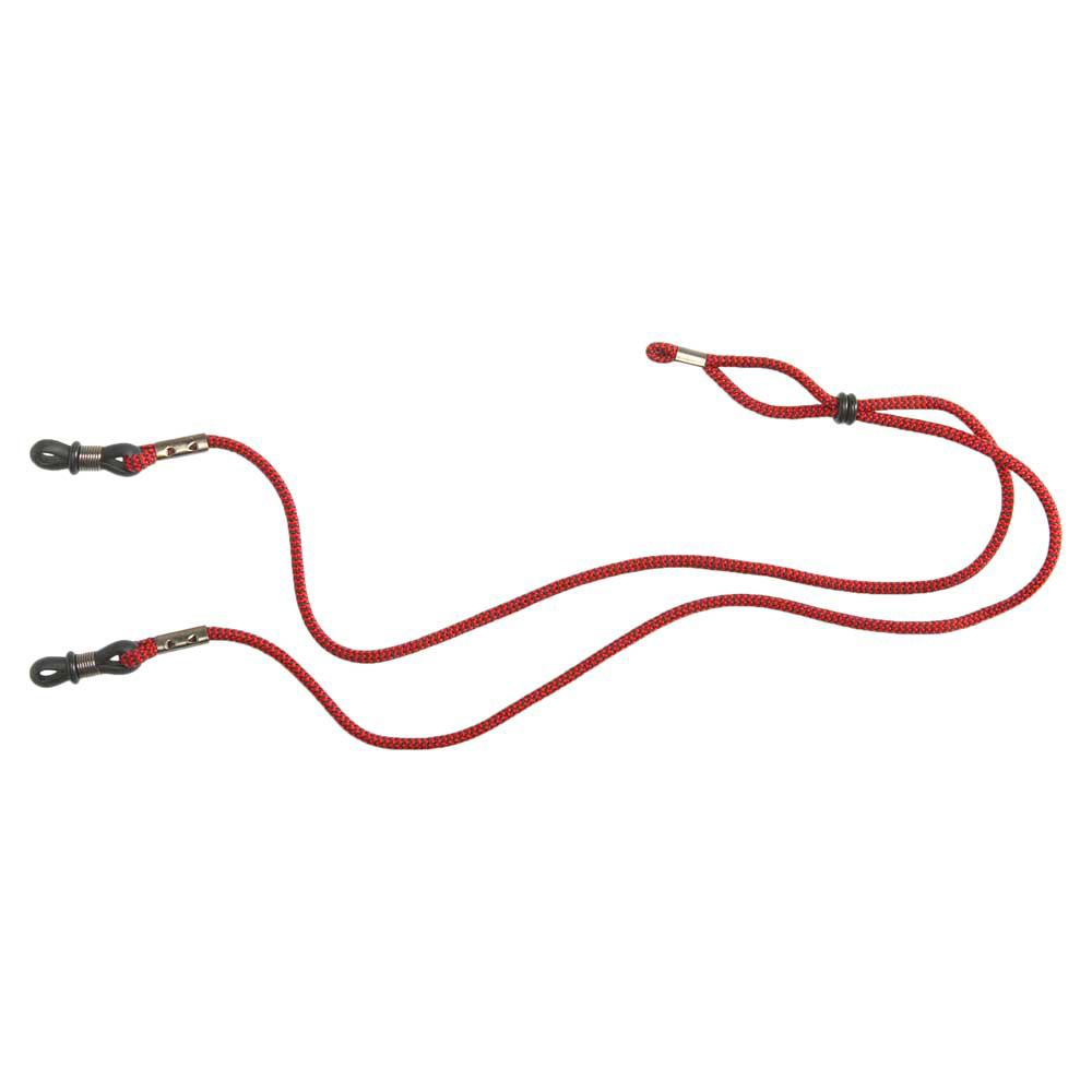 Sinner Cord O-Ring buy and offers on Snowinn