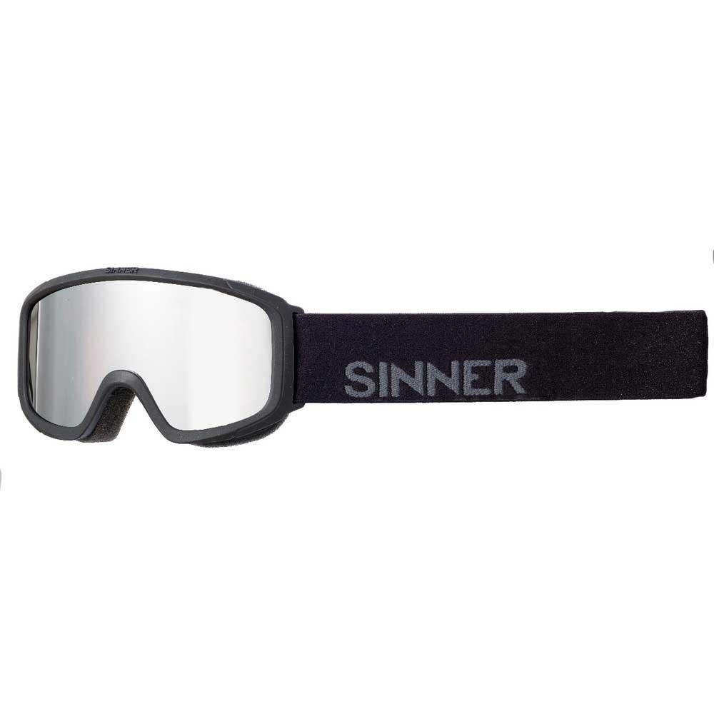 e9fc79a1ec9 Sinner Duck Mountain 03 buy and offers on Snowinn