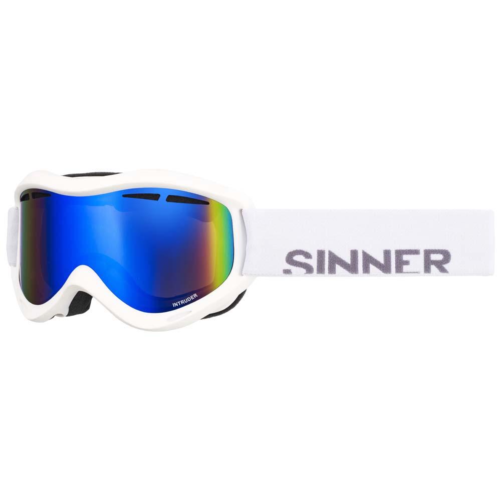 skibrillen-sinner-intruder-48