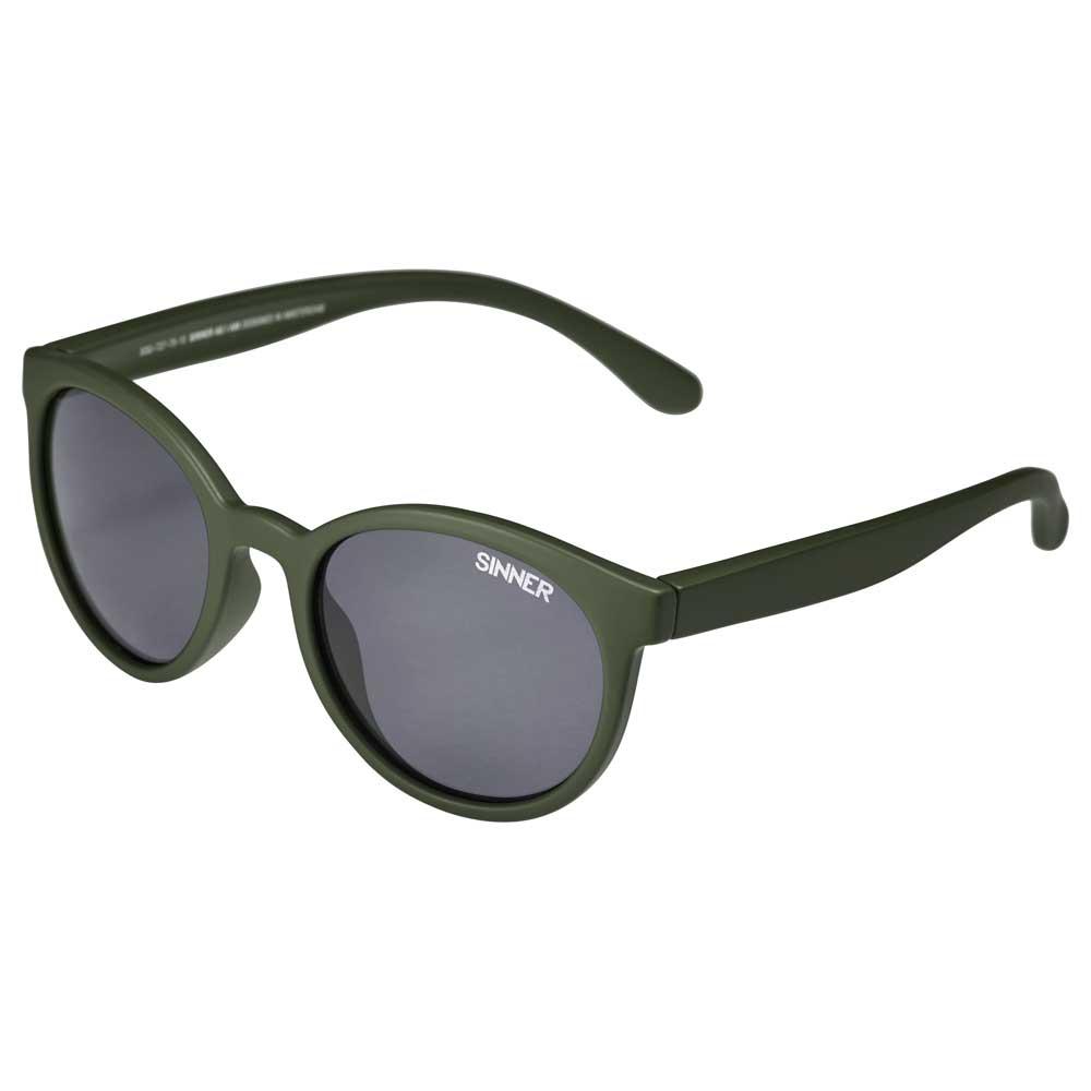 sonnenbrillen-sinner-kecil