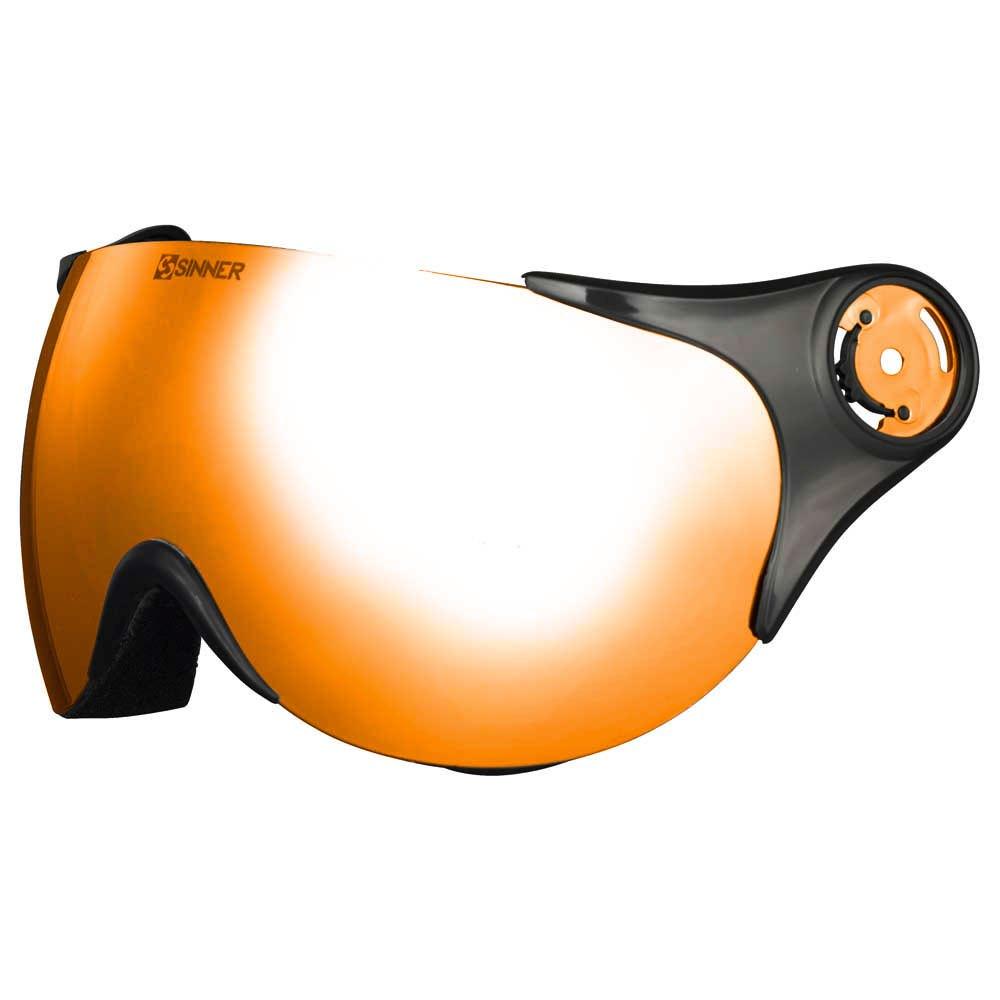 lens-for-crystal