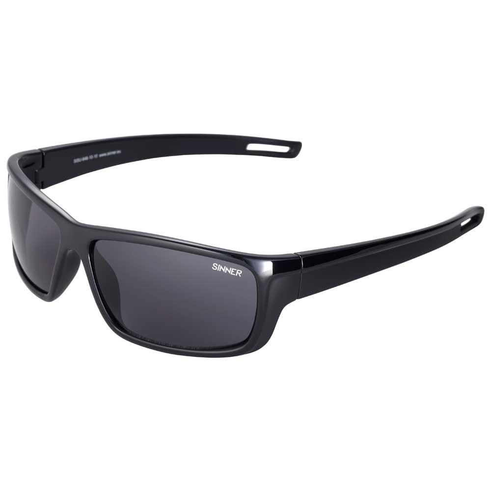 sonnenbrillen-sinner-matt
