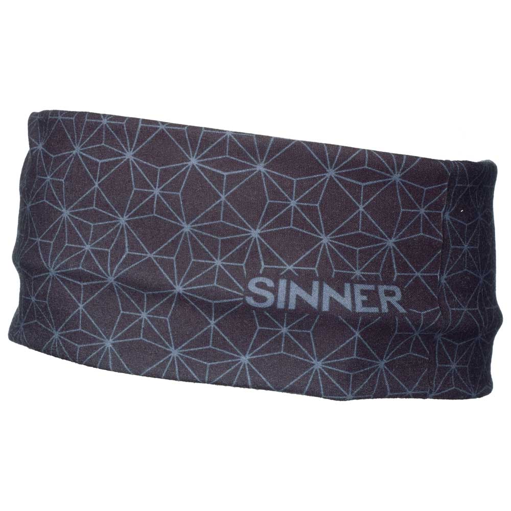 kopfbedeckung-sinner-microfiber-headband