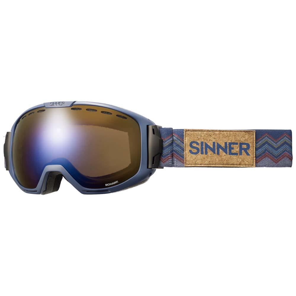 skibrillen-sinner-mohawk-48