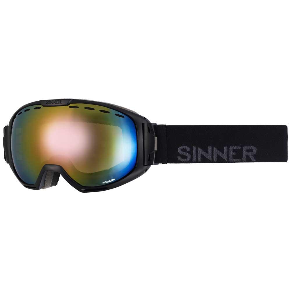 skibrillen-sinner-mohawk-58