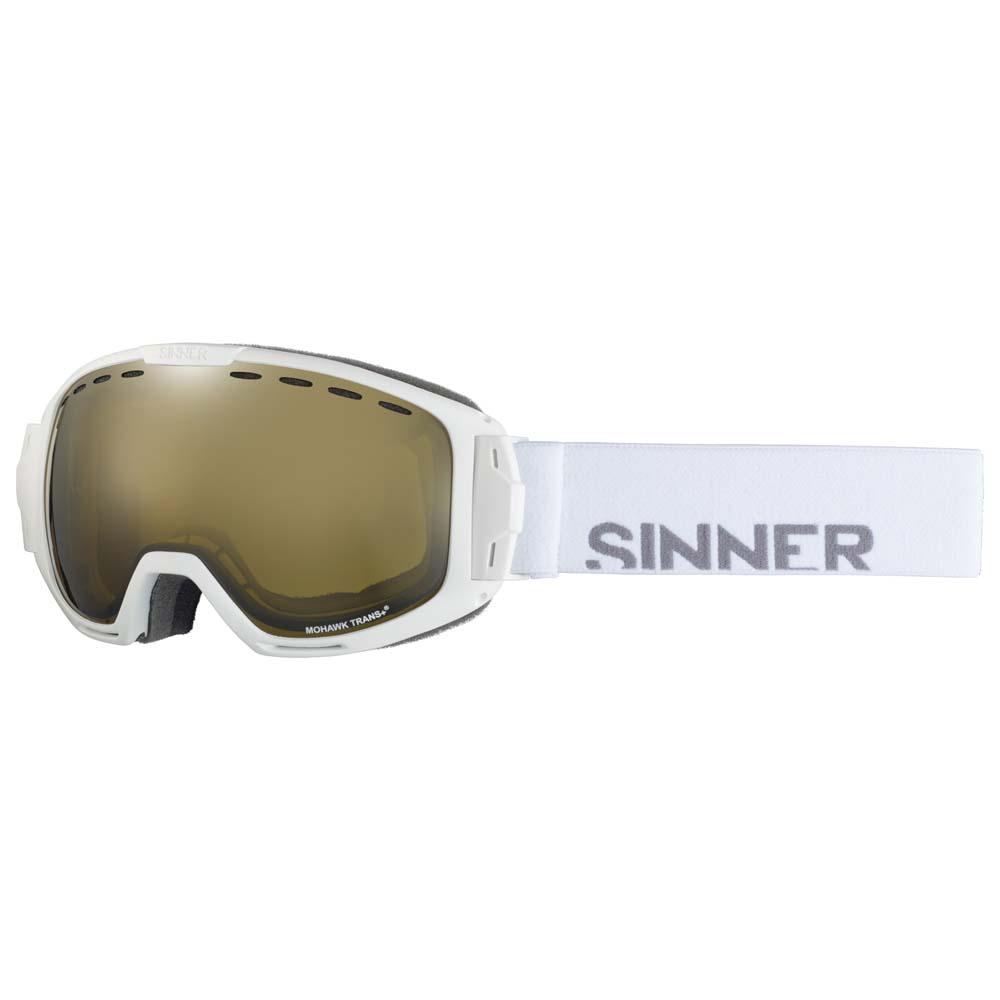 skibrillen-sinner-mohawk-sintec-trans-pc1