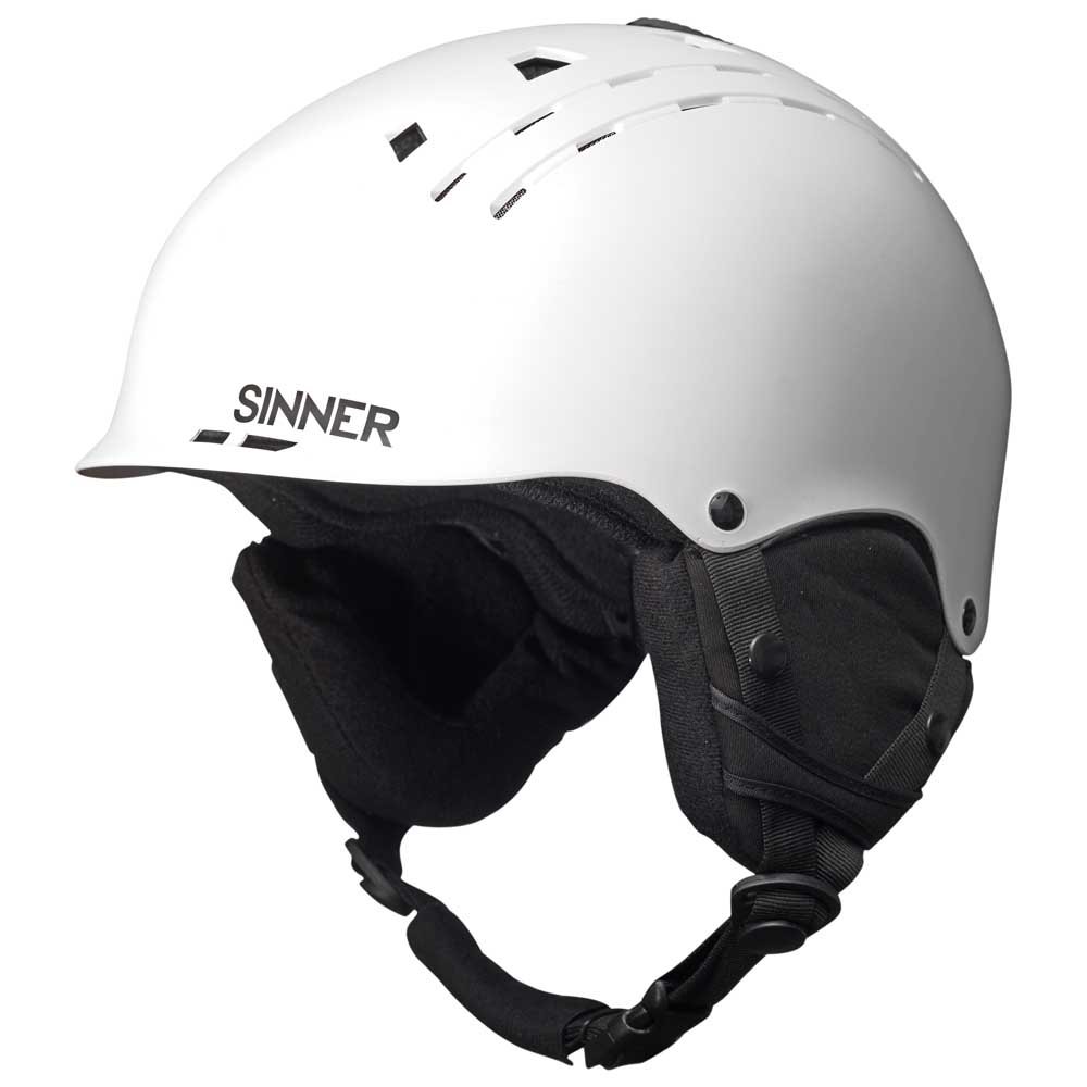 casques-sinner-pincher