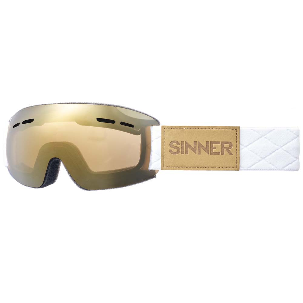 skibrillen-sinner-snowstar-09