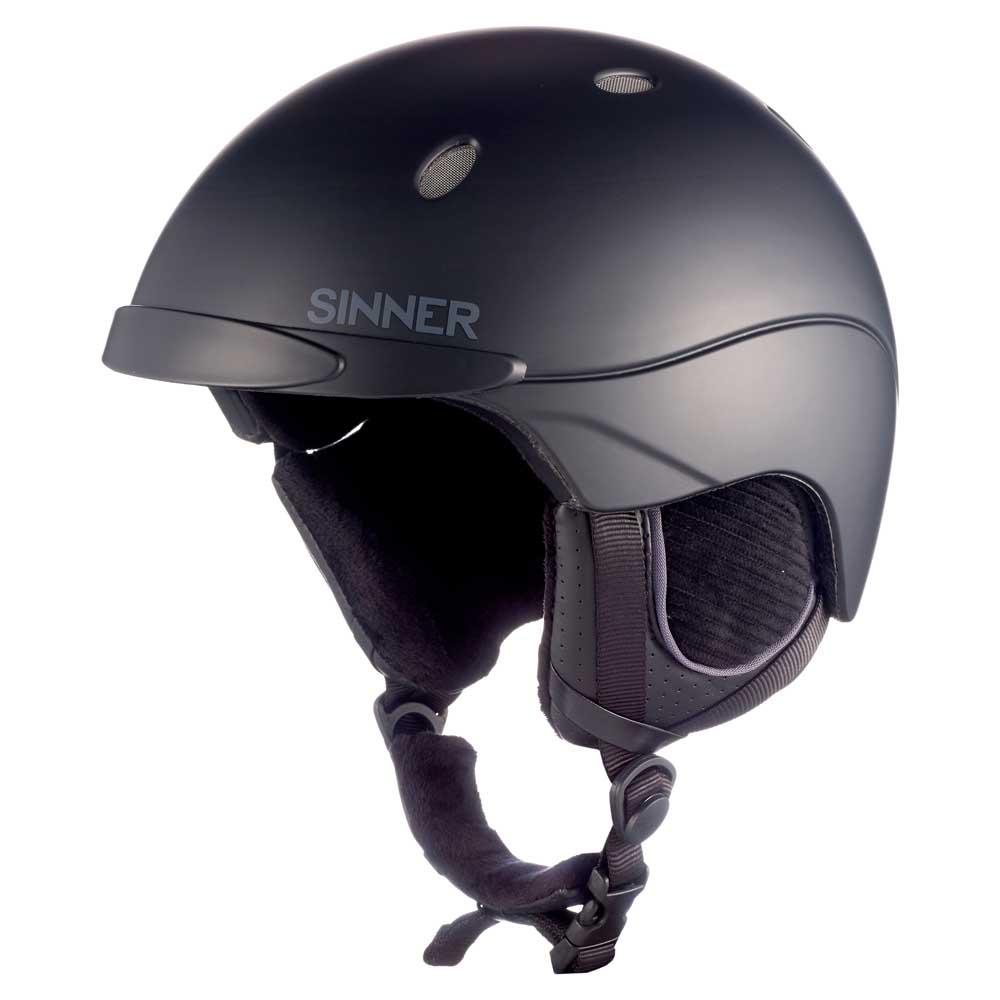 helme-sinner-titan-xs-matte-black