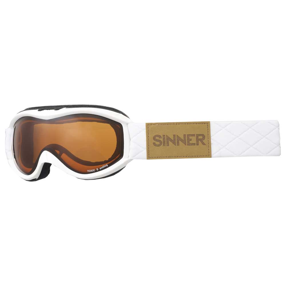 skibrillen-sinner-toxic-s-01