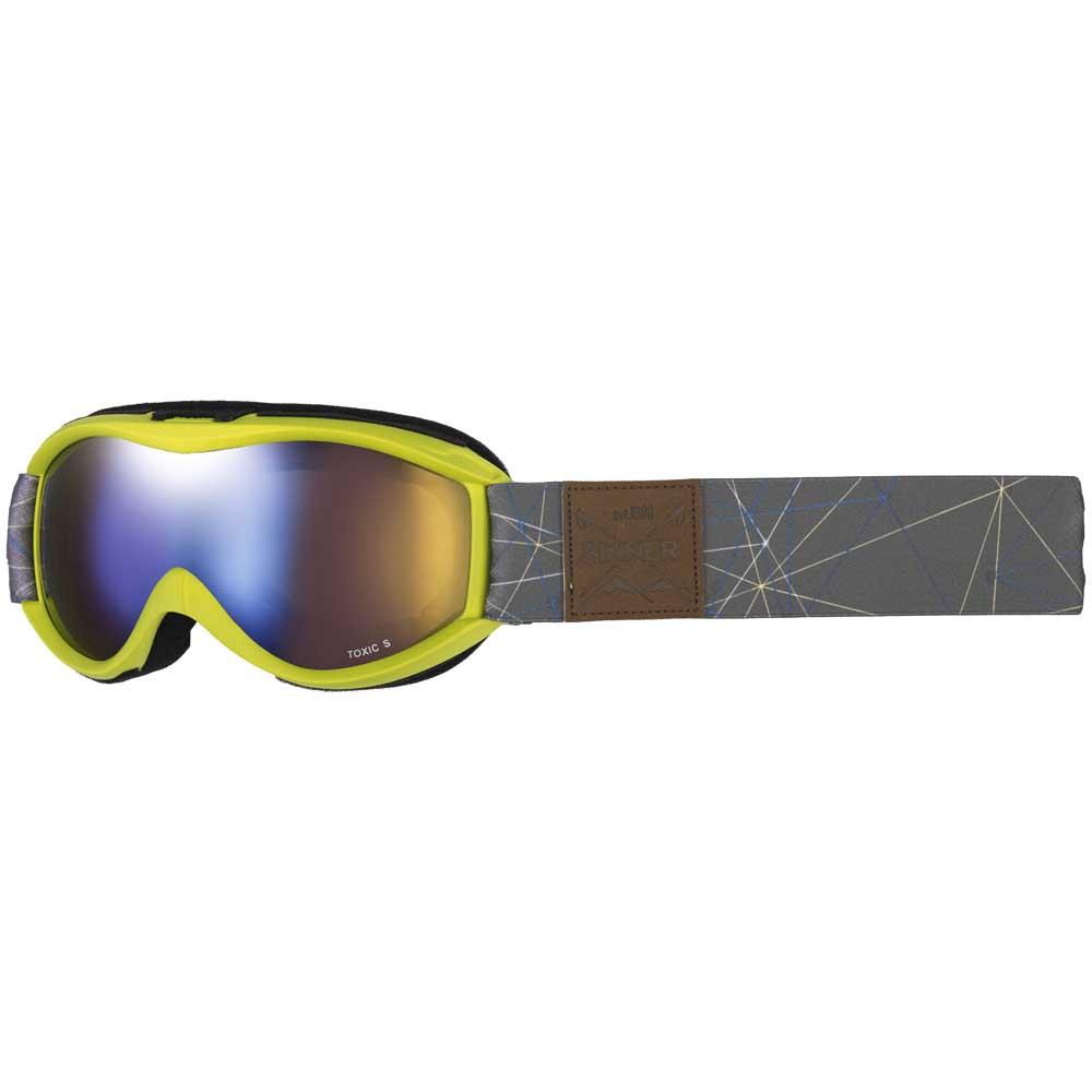 skibrillen-sinner-toxic-s-48