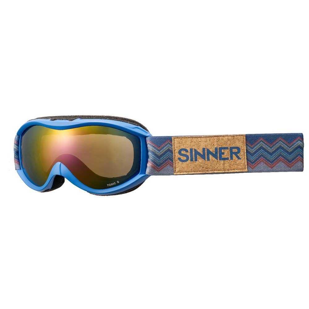 skibrillen-sinner-toxic-s-58
