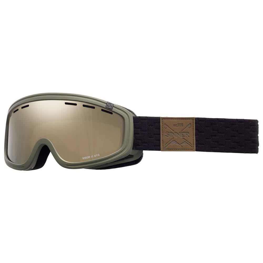 skibrillen-sinner-visor-iii-otg-09