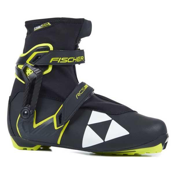 skistiefel-fischer-rcs-skate-eu-36-black-yellow
