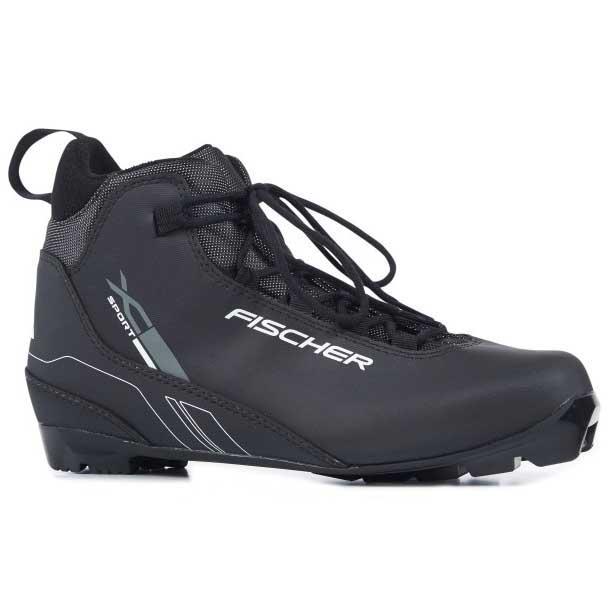 skistiefel-fischer-xc-sport