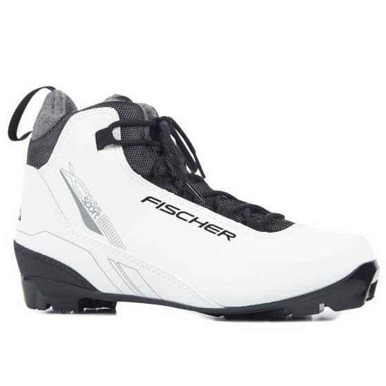 skistiefel-fischer-xc-sport-my-style