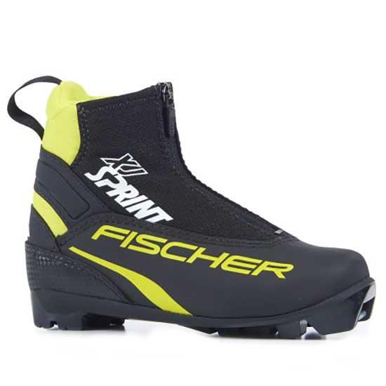 skistiefel-fischer-xj-sprint-jr-eu-27-black-yellow
