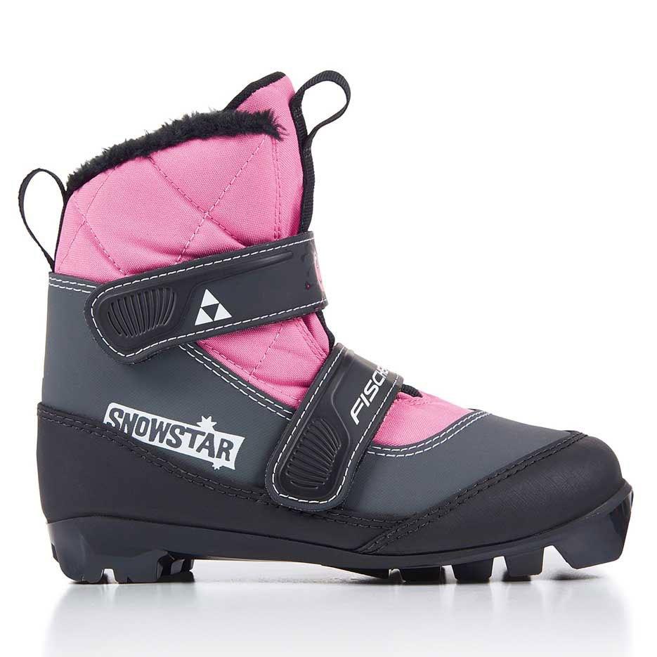 skistiefel-fischer-snowstar-jr-eu-32-black-pink
