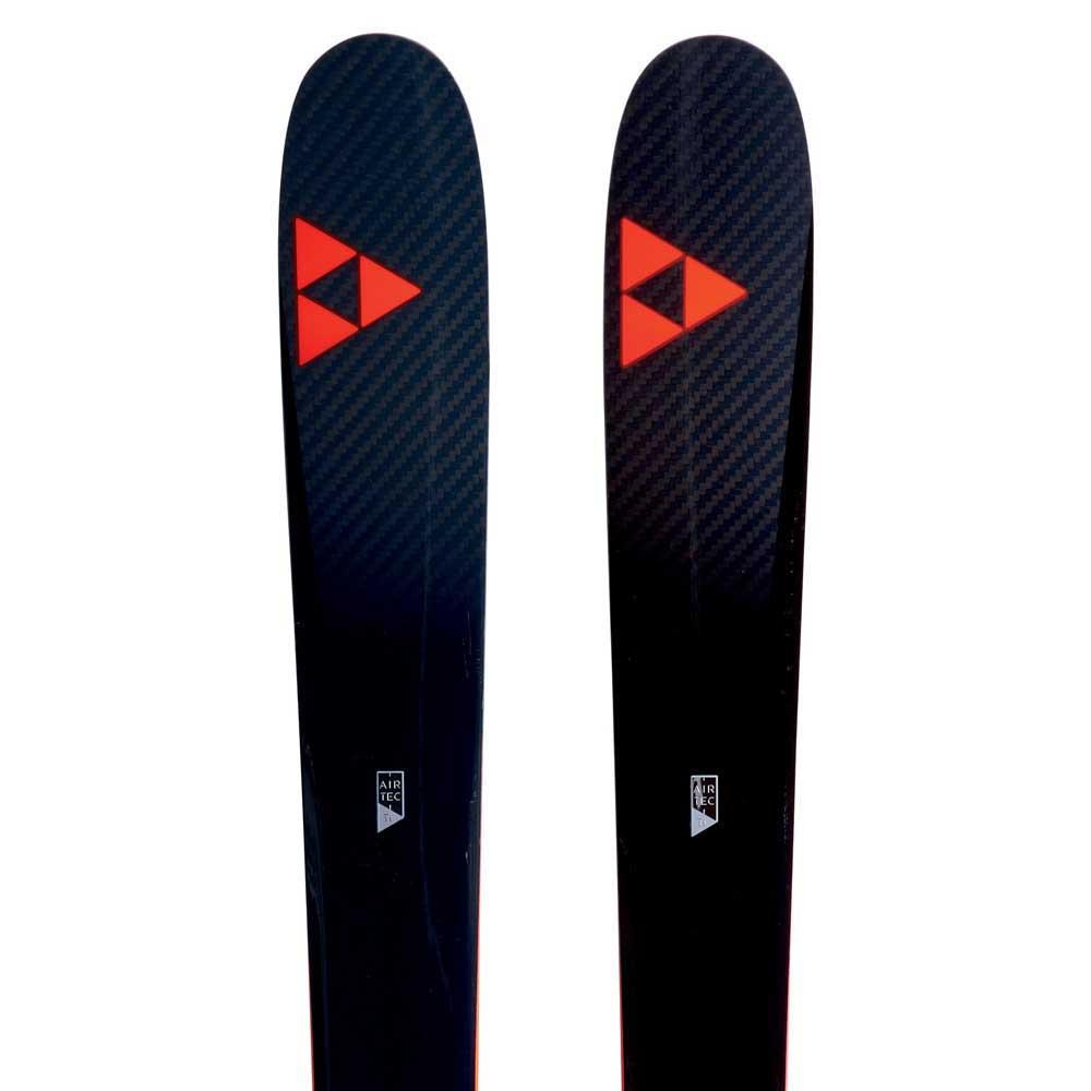 Fischer Ranger 108 TI Buy And Offers On Snowinn