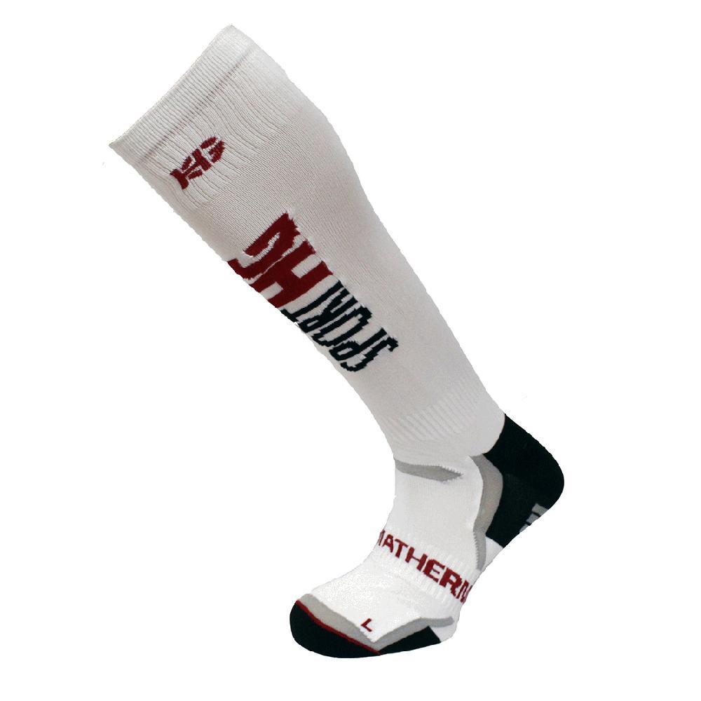 chaussettes-sport-hg-eiger-long-socks, 13.95 EUR @ snowinn-france