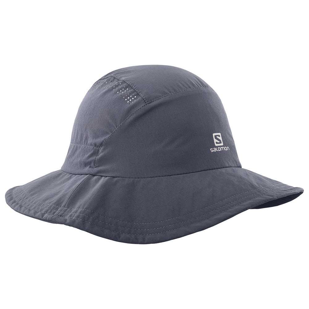kopfbedeckung-salomon-mountain-hat