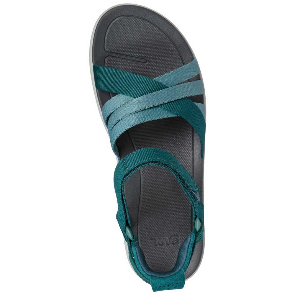 1d250b6672ab Teva Sanborn Sandal buy and offers on Snowinn