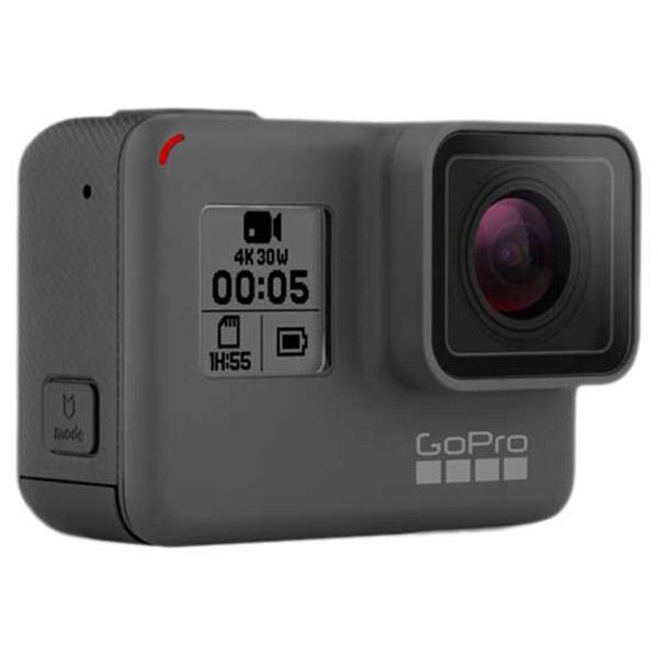 Aktionkameras Gopro Hero 5 Black