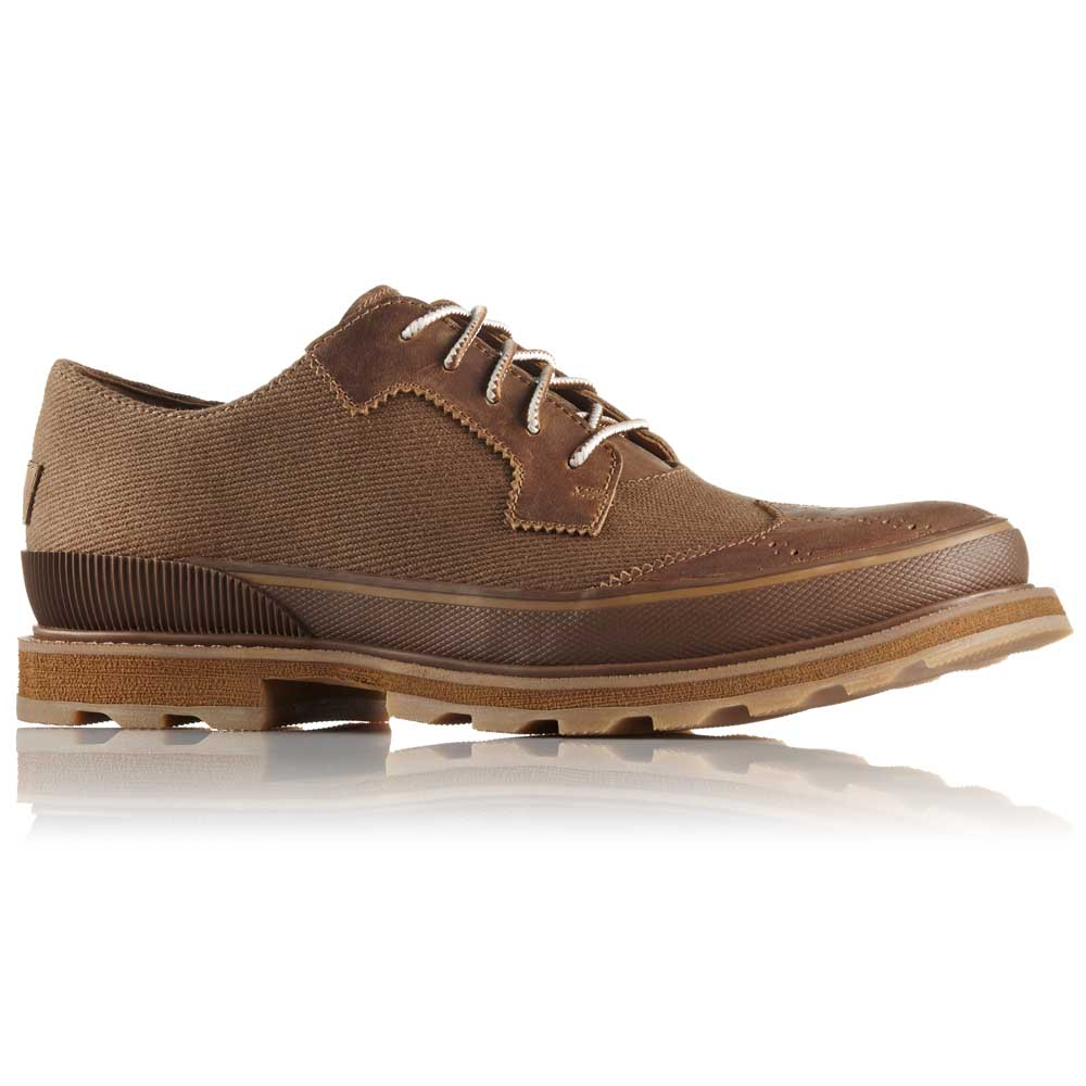 Sorel Madson Wingtip Lace buy and