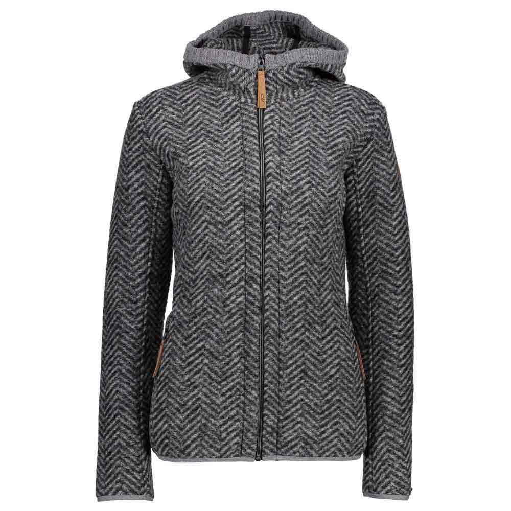 fleece-cmp-fix-hood-jacket