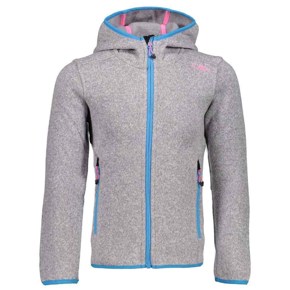 fleece-cmp-jacket-fix-hood