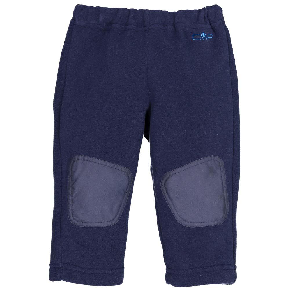unterwasche-cmp-pants, 11.95 EUR @ snowinn-deutschland