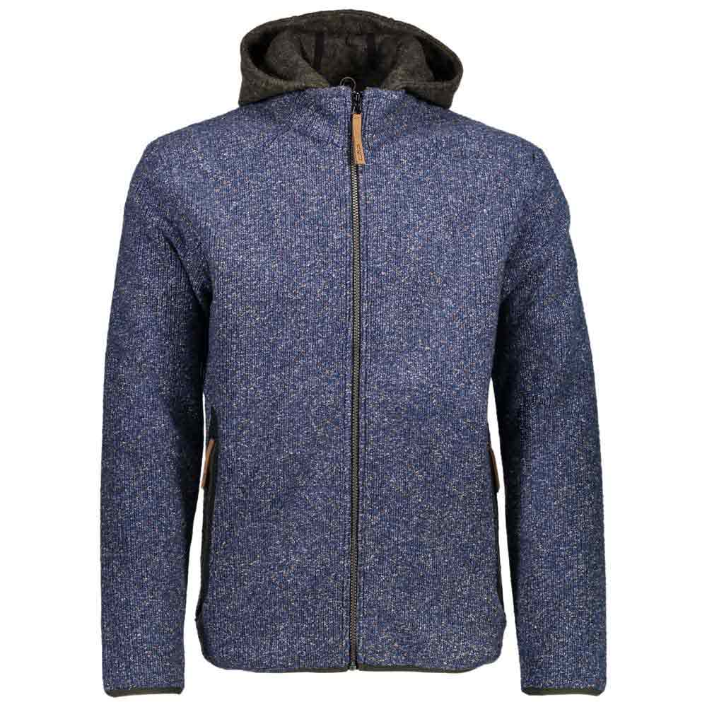 fleece-cmp-jacket-fix-hood