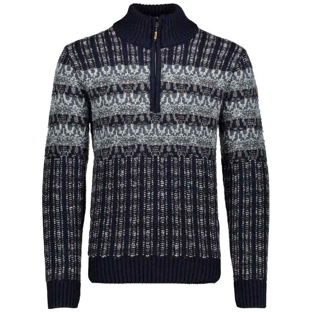 strickpullover-cmp-knitted-pullover
