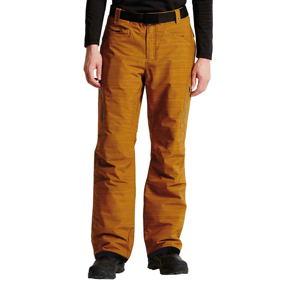 hosen-dare2b-free-rein-pants