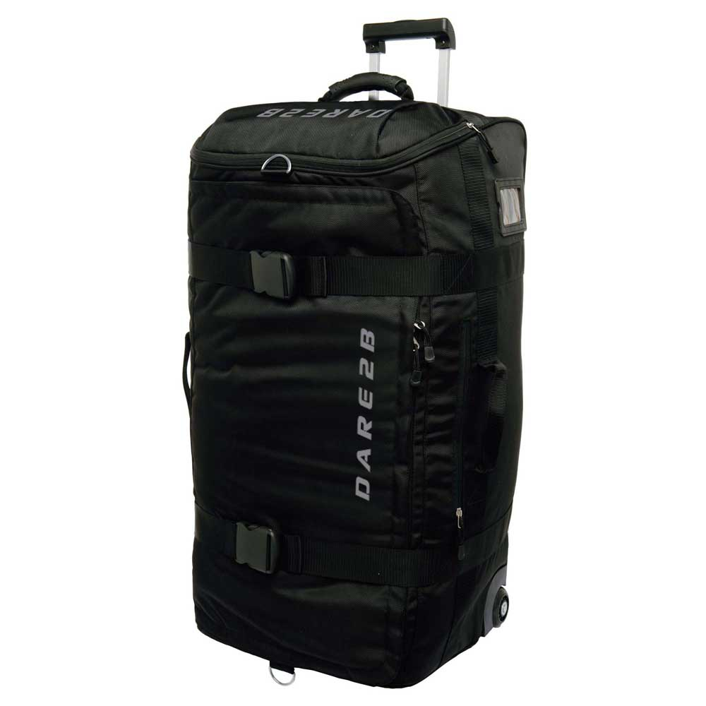 Bagages Dare2b Tow Duffle Ii 120l