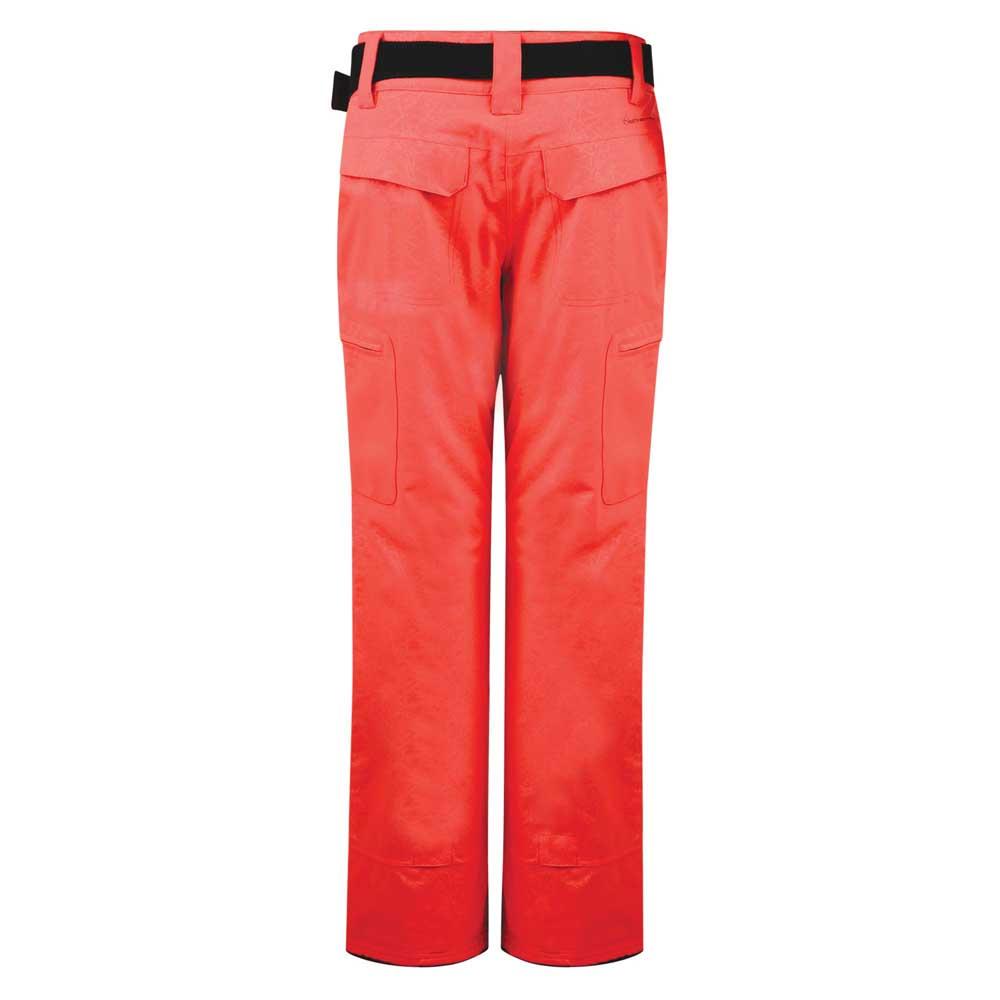 free-scope-pants